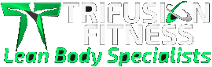 Trifusion Fitness Logo